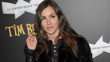 Olivia Ruiz démonte sa maison de disques