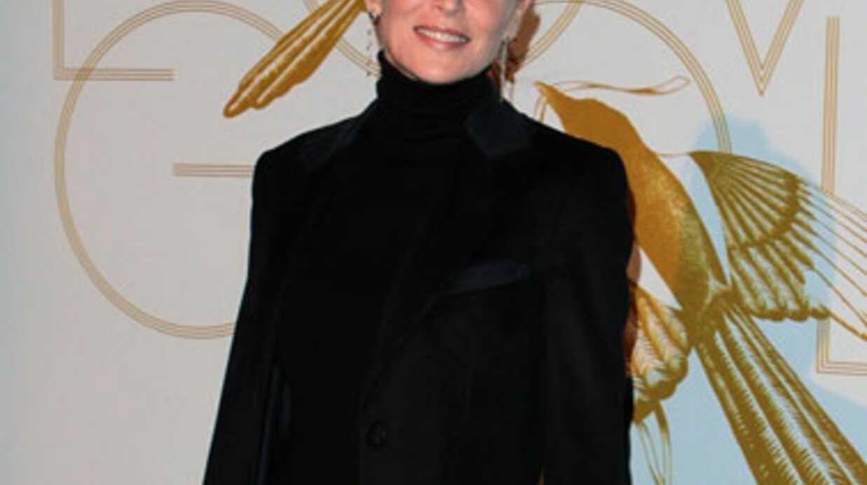 Sharon Stone attaquée en justice par une employée traumatisée