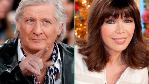 Karen Cheryl révèle pourquoi elle a claqué la porte de l'émission de Patrick Sébastien