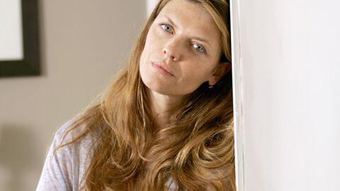 Gwendoline Hamon raconte son difficile deuil après la mort de sa mère