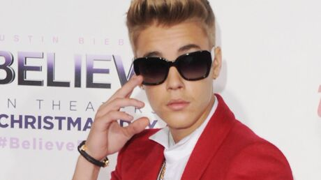 Classement – Les dix célébrités américaines qui saoulent le plus leurs compatriotes