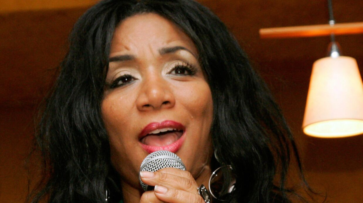 Mort de la chan­teuse Joni Sledge, la chan­teuse de « We are Family »