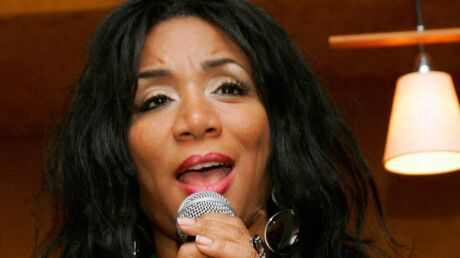 Mort de la chanteuse Joni Sledge, la chanteuse de « We are Family »