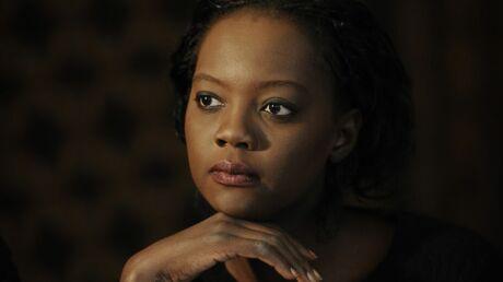 Rama Yade accusée de plagiat