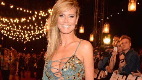 DIAPO MTV EMA 2012: les meilleurs et pires looks de la soirée