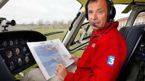 Mort accidentelle de Pascal Oliviero, l'un des pilotes de La Carte aux trésors