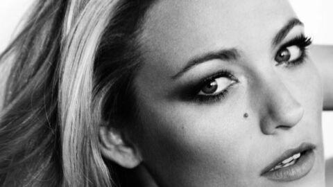 Blake Lively, une nouvelle égérie pour L'Oréal Par…