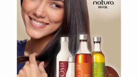 une-nouvelle-ligne-de-soins-cheveux-ekos-chez-natu