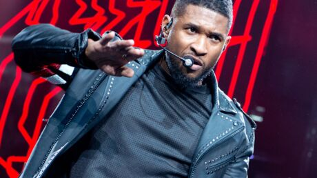 Usher: un voleur essaie de vendre une sex-tape du chanteur