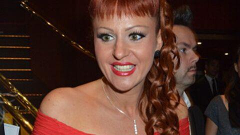 Cindy Sander revient avec amertume sur ses années de téléréalité
