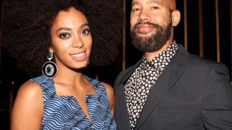Solange Knowles: la petite sœur de Beyoncé se marie ce week-end