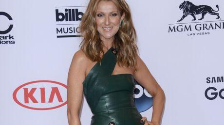 Céline Dion: un nouvel album avec Jean-Jacques Goldman en préparation