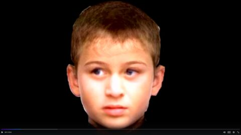 VIDEO Découvrez à quoi ressembleront les enfants de Kate et William à l'âge adulte