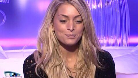 Mélanie aurait-elle été pistonnée pour participer à Secret Story 9?