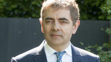 Rowan Atkinson: Mr Bean divorce de sa femme après 24 ans de mariage
