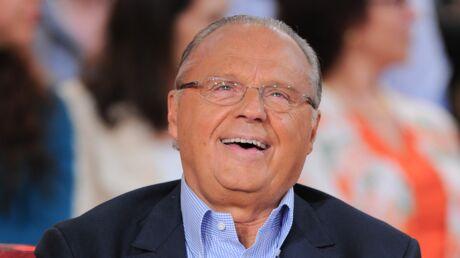 Gérard Louvin: ses conseils à Cyril Hanouna sur RTL