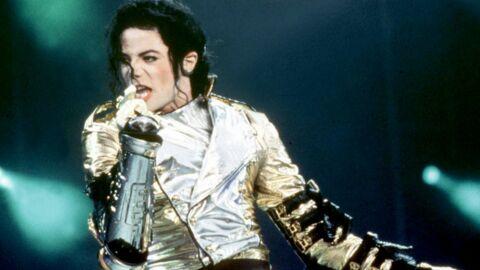 Michael Jackson, l'accusation produit une nouvelle photo choc
