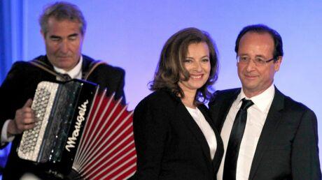 nicolas-sarkozy-compare-le-couple-hollande-aux-bidochons