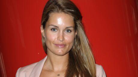 Paris truqués: les avocats de Jeny Priez portent plainte