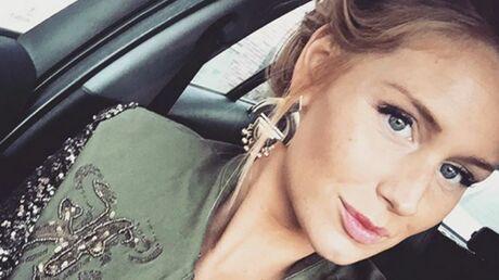 Aurélie Van Daelen (Secret Story 5) en colère contre une pub utilisant ses photos pour promouvoir un régime