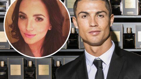 PHOTOS Cristiano Ronaldo ne serait plus célibataire