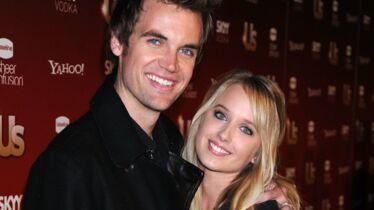 Un beau couple