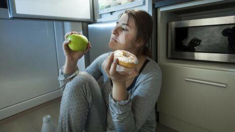 les-aliments-a-eviter-avant-d-aller-dormir