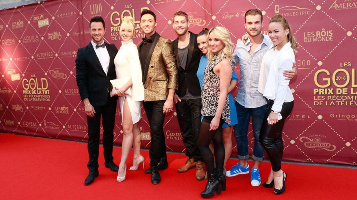 Danse avec les stars: combien gagnent les danseurs de l'émission de TF1?