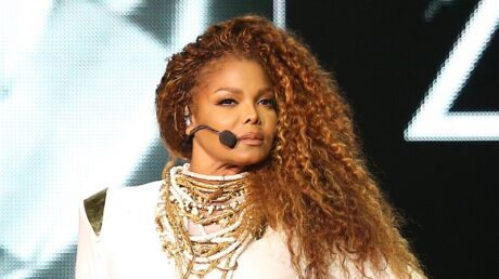 PHOTO Janet Jackson enceinte à 50 ans: la chanteuse officialise en affichant son baby bump