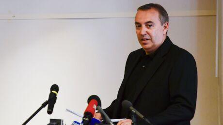 Jean-Marc Morandini: la quasi-totalité de la rédaction d'iTélé vote contre lui