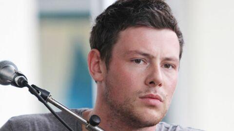 Glee: grosse tension entre le réalisateur et les acteurs