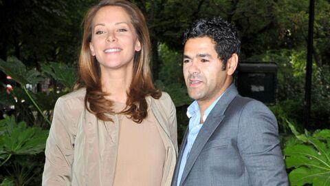 Jamel Debbouze se confie sur sa vie avec Mélissa Theuriau
