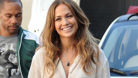 Jennifer Lopez: en couple avec Bradley Cooper?