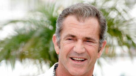 Mel Gibson: polémique religieuse autour de son film Judas