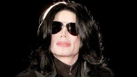 Pédophilie: Michael Jackson se serait enfui s'il avait été condamné