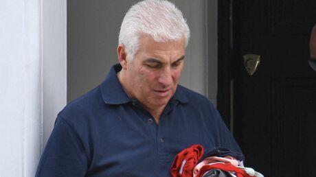 Le bouleversant témoignage du père d'Amy Winehouse