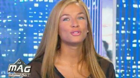 Honteuse, Julie Ricci (Secret Story 4) arrête son émission télé