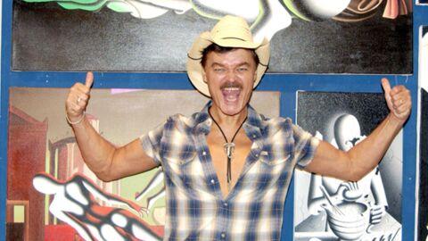 Le cowboy des Village People va se marier