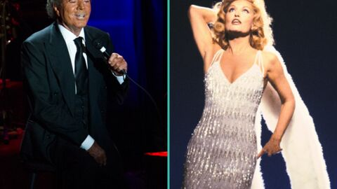Les chansons de Julio Iglesias et Dalida: une méthode de torture au Chili
