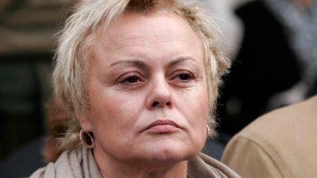 Muriel Robin a très mal vécu l'époque où elle pesait près de 100 kilos