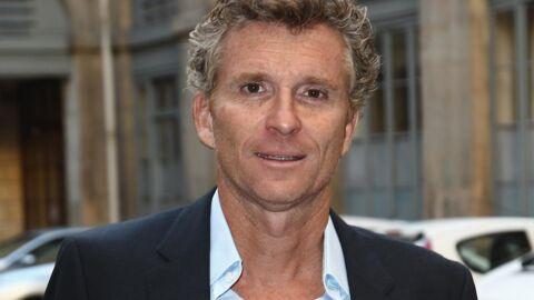 Koh-Lanta: la famille de Gérald Babin n'a pas voulu que TF1 lui rende hommage