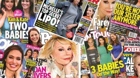 En direct des US: Gwyneth Paltrow est accro aux sextoys