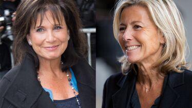 «TF1 ne s'est jamais encombrée d'élégance»