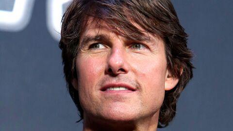 Tom Cruise: Un crash d'avion fait deux morts sur le tournage de son dernier film
