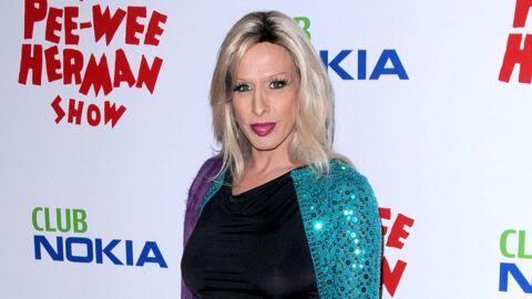 Mort à 47 ans d'Alexis Arquette, la soeur transgenre de David et Patricia