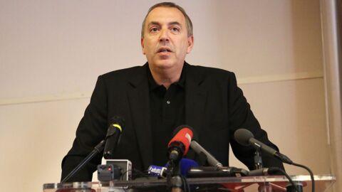 Jean-Marc Morandini veut être entendu et confronté «aux personnes qui le mettent injustement en cause»
