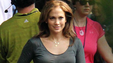 Jennifer Lopez: dans le jury d'American Idol