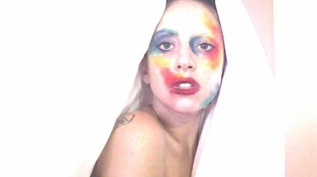 video-lady-gaga-devoile-applause-son-nouveau-single