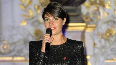 Alessandra Sublet veut devenir à nouveau maman