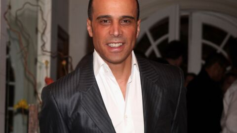 Adel des 2B3: sa reconversion réussie dans la conciergerie de luxe